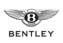 Bentley Copenhagen
